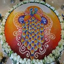 Diwali Home Decor Ideas How We Decorate On Diwali Each House Is Decorated With Lights