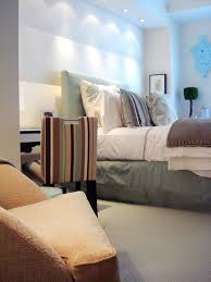 Recessed Lighting Placement by Bedroom Design Inspiring Modern Bedroom Lighting Placement