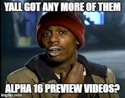 Release The Kraken Meme Generator - 7 days to meme