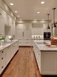 Pictures Of Kitchen Lights Kitchen Lighting Russel Gunn