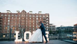 5 Tips For Choosing The Perfect Wedding Vendors by 5 Tips On How To Stop Being Nervous Before Wedding U2013 Ottawa