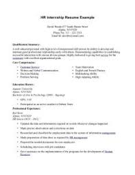 Free Creative Word Resume Templates Free Resume Templates Creative Word Regarding Microsoft 85