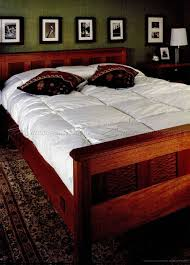 Wood Furniture Plans Free Download by Bedroom Furniture Plans U2022 Woodarchivist