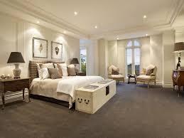 wonderful 14 cream bedroom ideas on cream bedroom design idea from