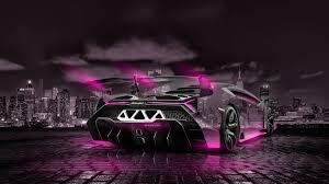 lamborghini veneno transformer lamborghini veneno back abstract transformer car 2016 wallpapers