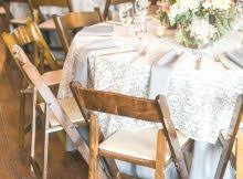 inexpensive table linen rentals cheap table linen rentals table covers depot