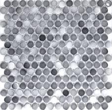 bubble tile backsplash online buy wholesale ceramic mosaic from china ceramic mosaic