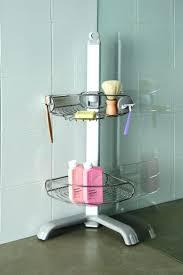 bathtub drain clogged with grout u2022 bath tub
