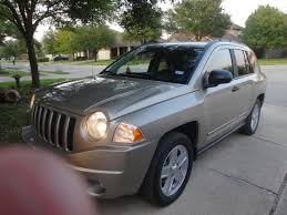 2010 jeep compass overview cargurus