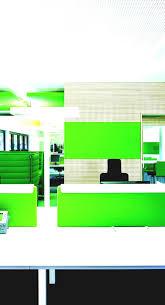 home design business aadenianink
