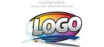 Free Home Design Software For Mac Os X Free Logo Design Best Logo Design Software For Mac Best Home