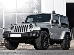 white jeep wallpaper 2011 project kahn jeep wrangler silver front angle 1024x768
