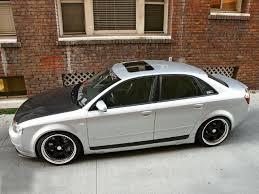 audi a4 2 0 turbo upgrade 2004 audi a4 1 8t custom car eurotuner magazine