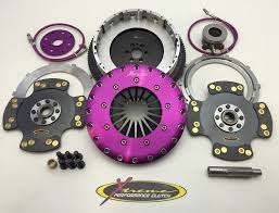 nissan australia technical support xtreme 230mm twin carbon clutch r34 gtr gt r register nissan