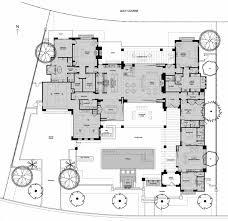 43100 by Floor Plan U0026 Exterior Renderings