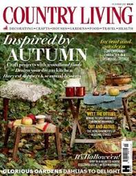 Country Homes And Interiors Magazine Subscription Country Homes And Interiors Magazine Subscription 100 Images