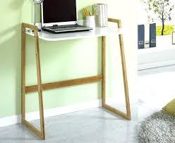 coin bureau petit espace petit espace bureau mini bureau atelier amenager un petit coin