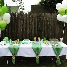 two peas in a pod baby shower decorations 7 best images on babies baby shower