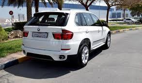 bmw x5 2013 for sale used bmw x5 2013 car for sale in dubai 745274 yallamotor com