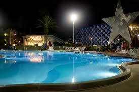 disney u0027s all star sports resort