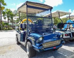 customized golf carts u2013 page 2 u2013 sun city center photos