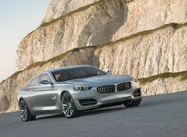top bmw cars bmw top m engineer in charge of the cs project