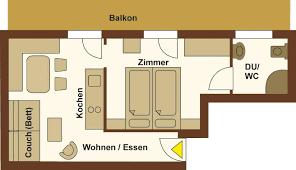 landhaus kaiserblick ellmau