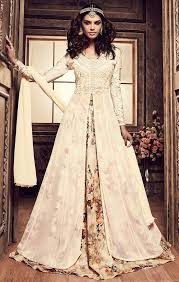 wedding dress indo sub wholesale indian evening gowns indo western style for sellers