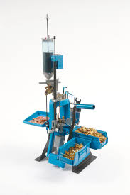 spring cleaning u2013 dillon precision u0027s reloading bench