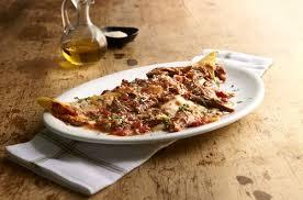 romano s macaroni grill restaurantnewsrelease