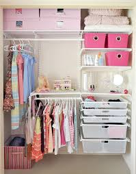 wardrobe organization tween wardrobe makeover the organised housewife