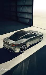 lexus lc commercial dancer 89 best dream cars images on pinterest dream cars car and bmw cars