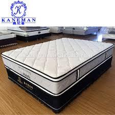queen size coconut mattress queen size coconut mattress suppliers