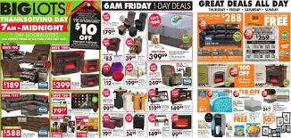 Furniture Sale Thanksgiving Black Friday 2014 Sales Top 5 Best Ads Home Cyber Deals Heavy