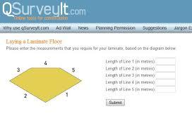area calculator for flooring laminate flooring laminate floors