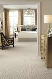 White Soft Rug Bedroom 25897989 Bright Bedroom With Light Mint Wall Beige