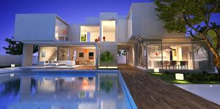 house with pools swimming pool inspirational houses with pools for sale houses