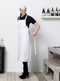 berufsbekleidung küche berufsbekleidung gastro besticken bedrucken logokleidung de