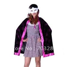 cheap cloak mask find cloak mask deals on line at alibaba com