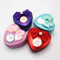 heart shaped candy boxes wholesale wholesale heart shaped tin box buy cheap heart shaped tin box