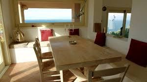 tavolo sala da pranzo tavolo da pranzo sala da pranzo rm clip 271 154 214 in 2k