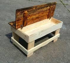 countertops coffee table with hiddene diy gun cabinet