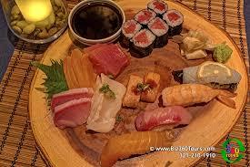 Winter Garden Sushi Ootoya Sushi Restaurant Google Street View Virtual Tour Biz360tours
