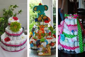 Baby Showers Ideas by Ideas To Actually Get Diapers At Your Baby Shower