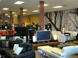 Modern Furniture Dallas Tx by Contemporary Furniture Outlet In Dallas Tx Affordable