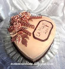 torturi personalizate si ornamente comestibile in dej tort