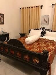 belles chambres une des belles chambres de style picture of itachuna rajbari