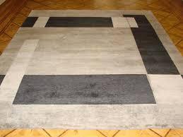 Modern Wool Rug Modern Wool Rugs For Living Room Deboto Home Design
