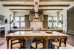 bill ingram architect trove interiors design crush architect bill ingram