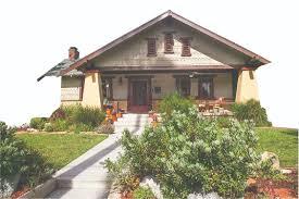 bungalow heaven in pasadena california old house online by kieft